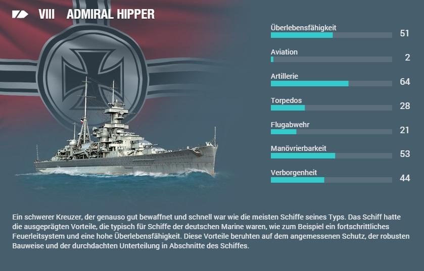 hipper-db-2smorq.jpg