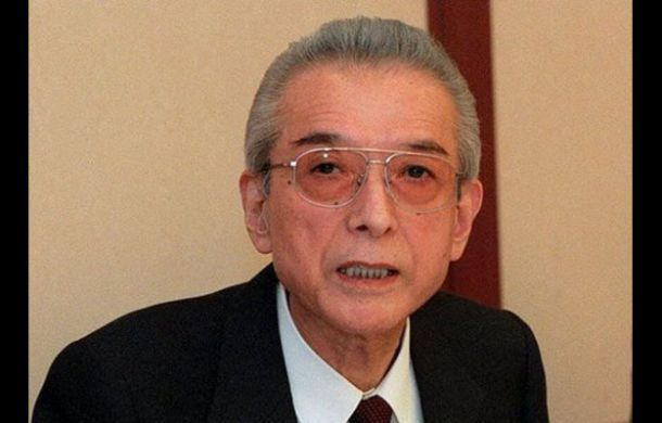 yamauchi singles The world's window into elite japanese distance running, since 2007.