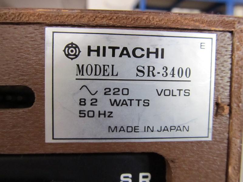 [Bild: hitachi-sr3400-9-3844lusj9.jpg]