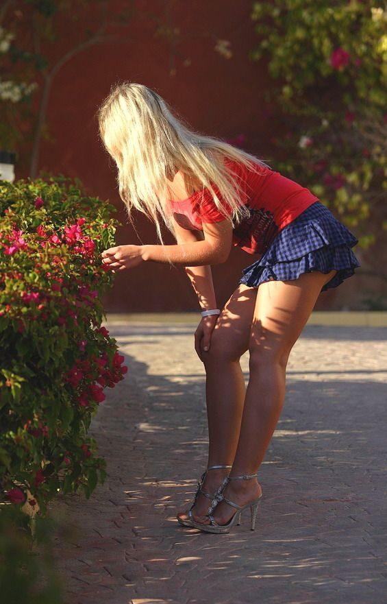 Fajne dziewczyny #175 25