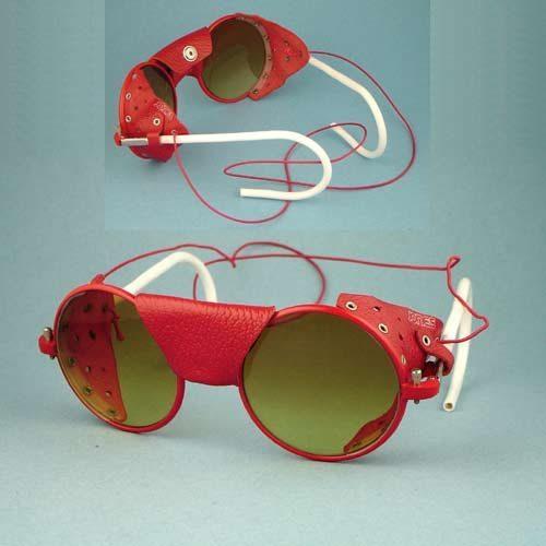 Nietypowe okulary 34