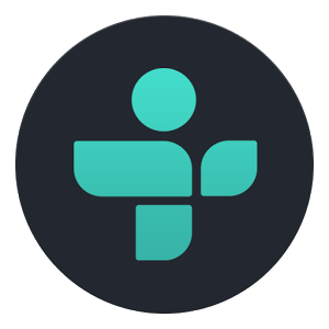 [Android] TuneIn Radio Pro - Live Radio (Paid Version) v13.9.1 .apk