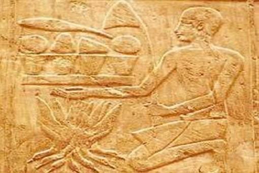 HLEB NA 1001 NAČIN Hleb-egipat5bqo4