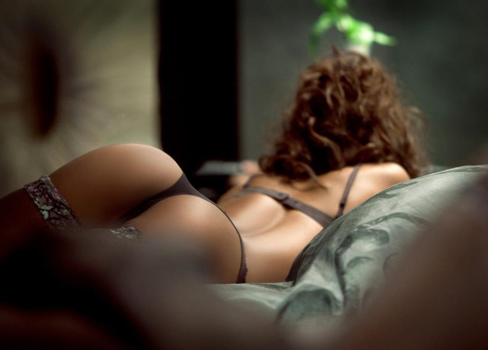 Piękno kobiecego ciała #19 40