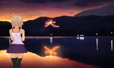 IMAGE(http://abload.de/img/hni_0075uuo8d.jpg)