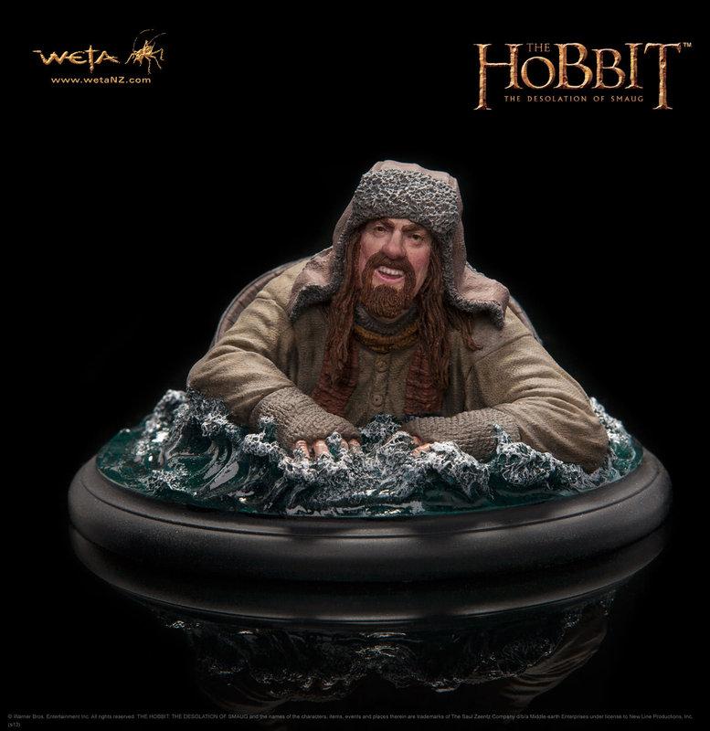 [Bild: hobbit-barrelrider-boc9zyc.jpg]