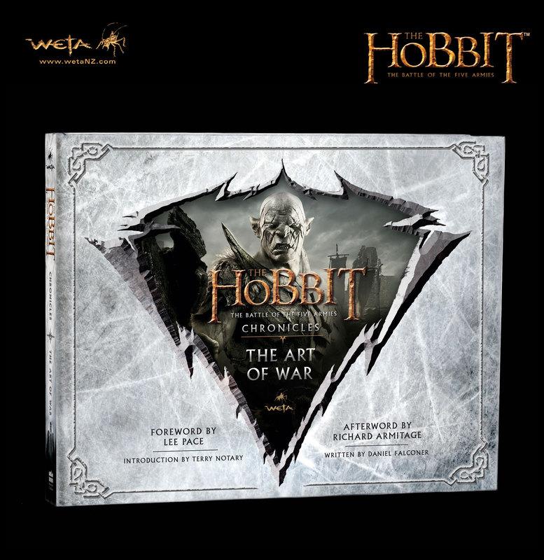 [Bild: hobbitbotfaartofwara2v3jwk.jpg]