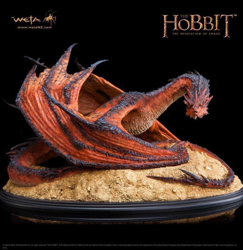 [Bild: hobbitdossmaugterriblijog1.jpg]