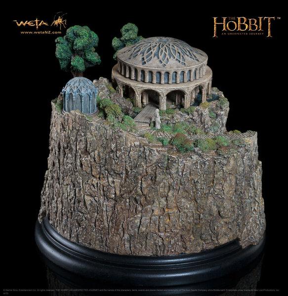 [Bild: hobbitenvironmentwhit1eacp.jpg]