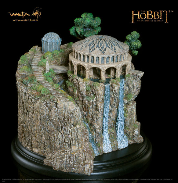 [Bild: hobbitenvironmentwhitkgahw.jpg]
