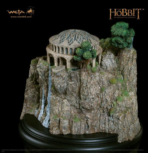 [Bild: hobbitenvironmentwhitv8ywj.jpg]