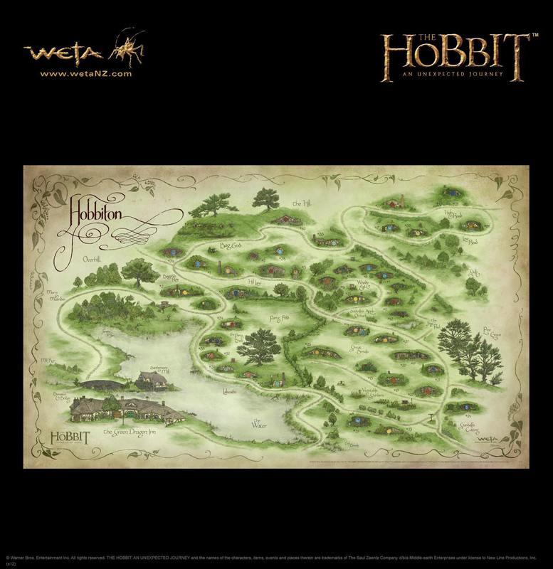 [Bild: hobbithobbitonmapa354zu6.jpg]
