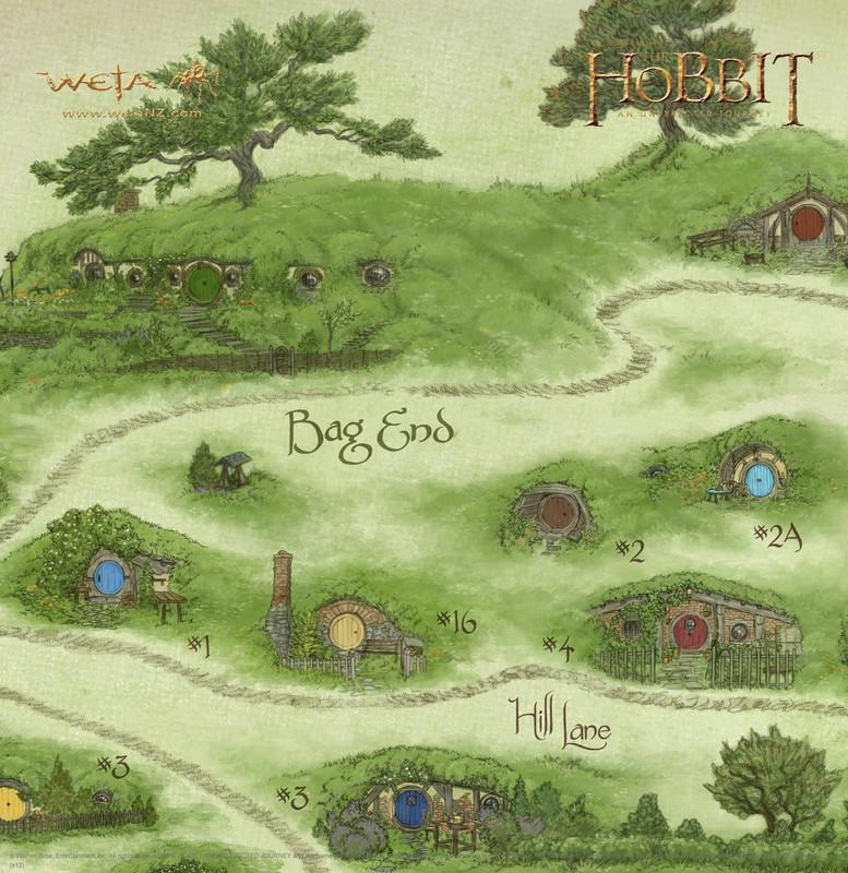 [Bild: hobbithobbitonmapb25bao5.jpg]
