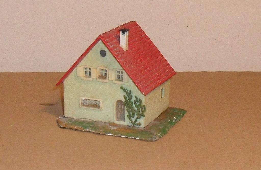 HOFFMANN-Häuschen aus Braunau am Inn Hoffmann53sr3e