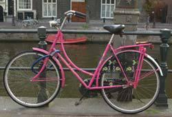 [Bild: hollandrad-fahrradcry24.jpg]