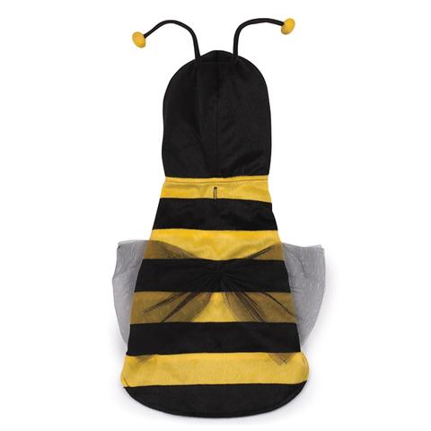 hund karnevalskost m biene maja karneval faschingskost m hunde gr l katze ebay. Black Bedroom Furniture Sets. Home Design Ideas