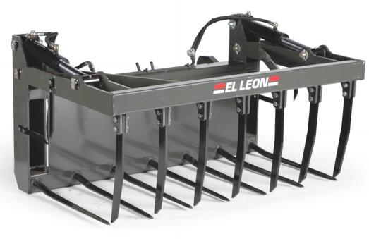 [T.E.P.] Proyecto Palas El León + Accesorios [Actualizado 7-6-2014] Horquilla-desensilar4czyr