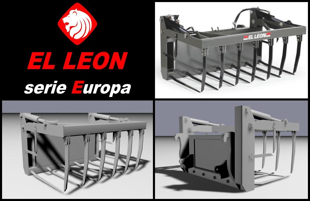 [T.E.P.] Proyecto Palas El León + Accesorios [Actualizado 7-6-2014] - Página 2 Horquilladesensilarf8k07