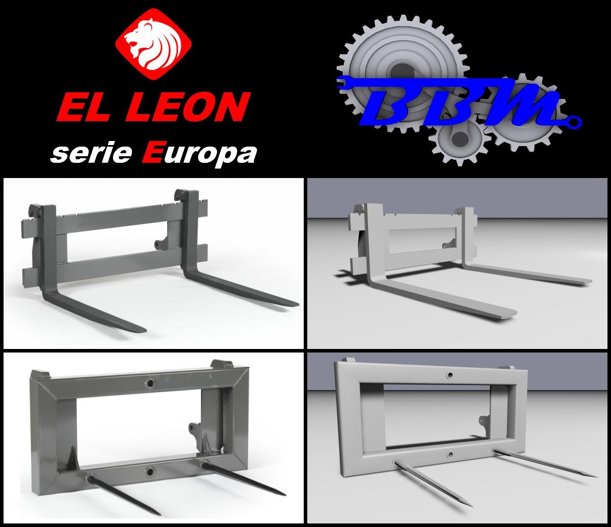 [T.E.P.] Proyecto Palas El León + Accesorios [Actualizado 7-6-2014] - Página 2 Horquillapaletsypacasbkseo