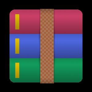 Download APK: RAR 5.40.build41 (41)