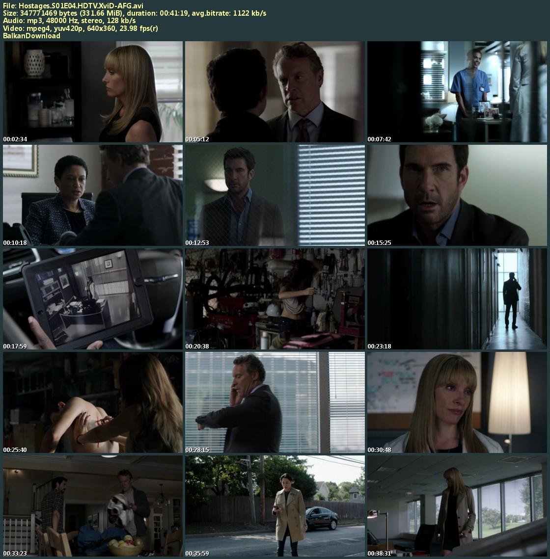 hostages.s01e04.hdtv.k9af3.jpg