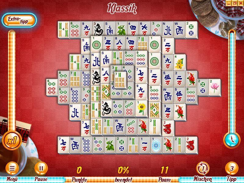 mahjong seite 55