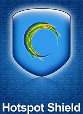 download Hotspot.Shield.VPN.Elite.v7.20.3