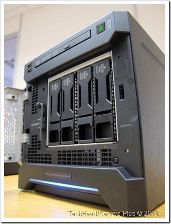 hp-microserver-g8-homnxdj3.jpg