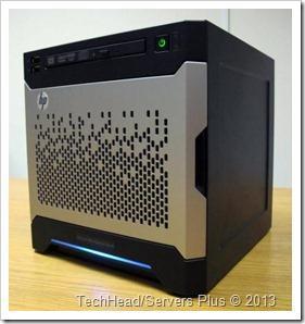 hp-microserver-g8-revkhc50.jpg