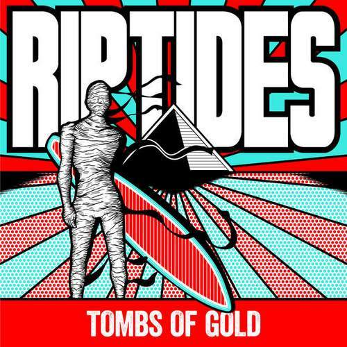 The Riptides Tomorrows Tears
