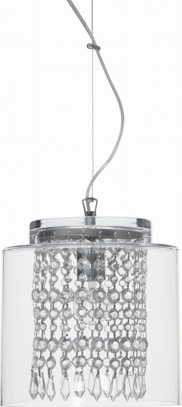 Wyjątkowe , szokujące , nowoczesne lampki 16