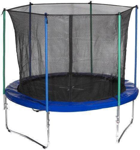 hudora-trampolin-mit-v5svc.jpg