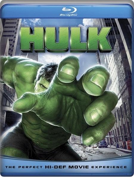 hulk2003720pbrripx264atsy5.jpg