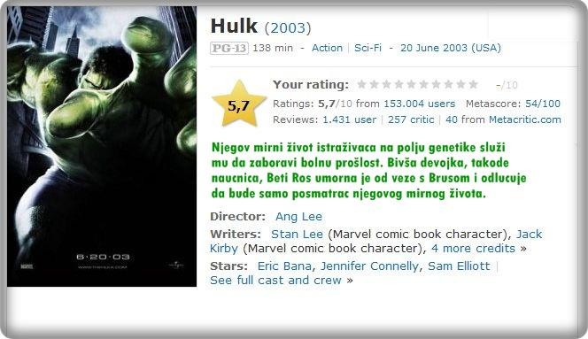 hulk2003imdbp0s2a.jpg