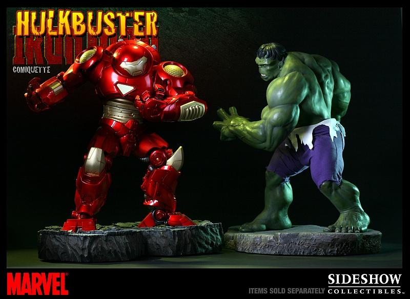 [Bild: hulkbuster_comiquette2ku1d.jpg]