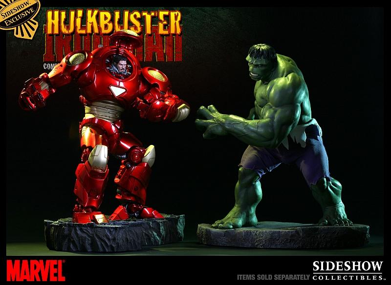 [Bild: hulkbuster_comiquettebtuxs.jpg]