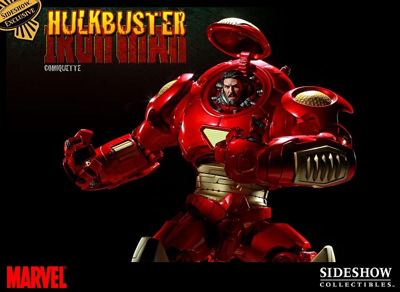 [Bild: hulkbuster_comiquettedpu0m.jpg]