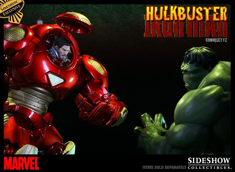 [Bild: hulkbuster_comiquettehduo5.jpg]