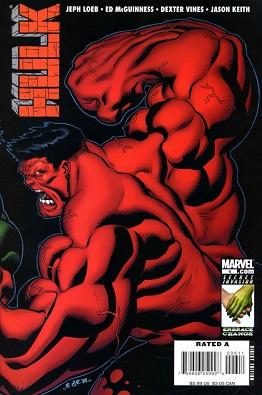 hulk06cover