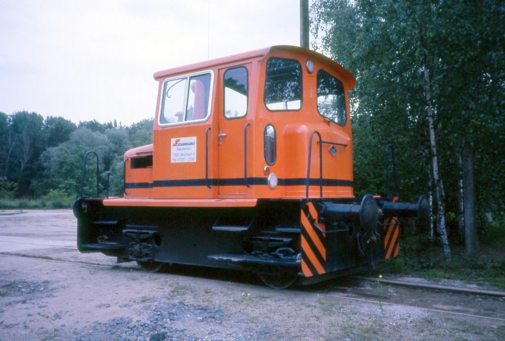 http://abload.de/img/huttenheim31-05-19871uwb4s.jpg