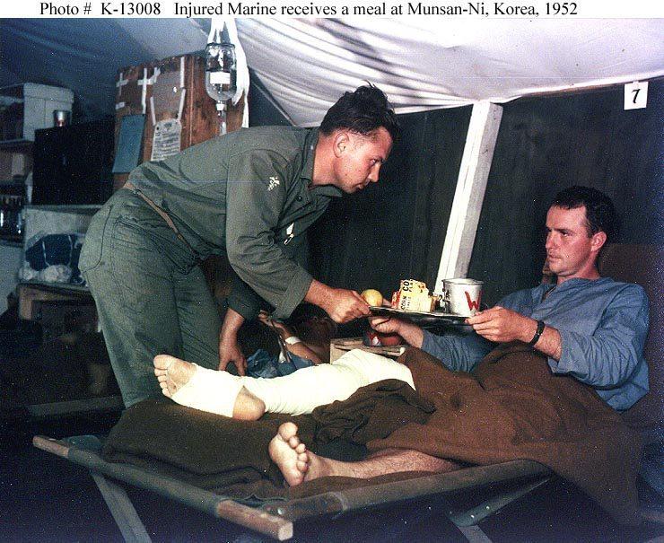 II wojna światowa w kolorze #2 73
