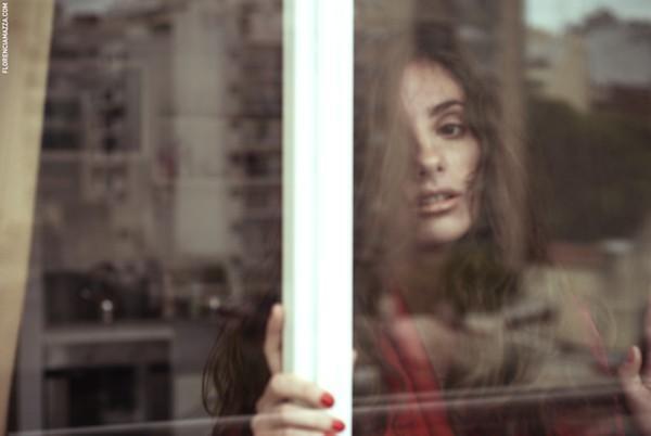 Subtelne zdjęcia kobiet #4 33