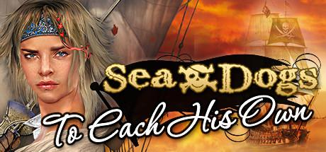 Sea Dogs To Each His Own – HI2U