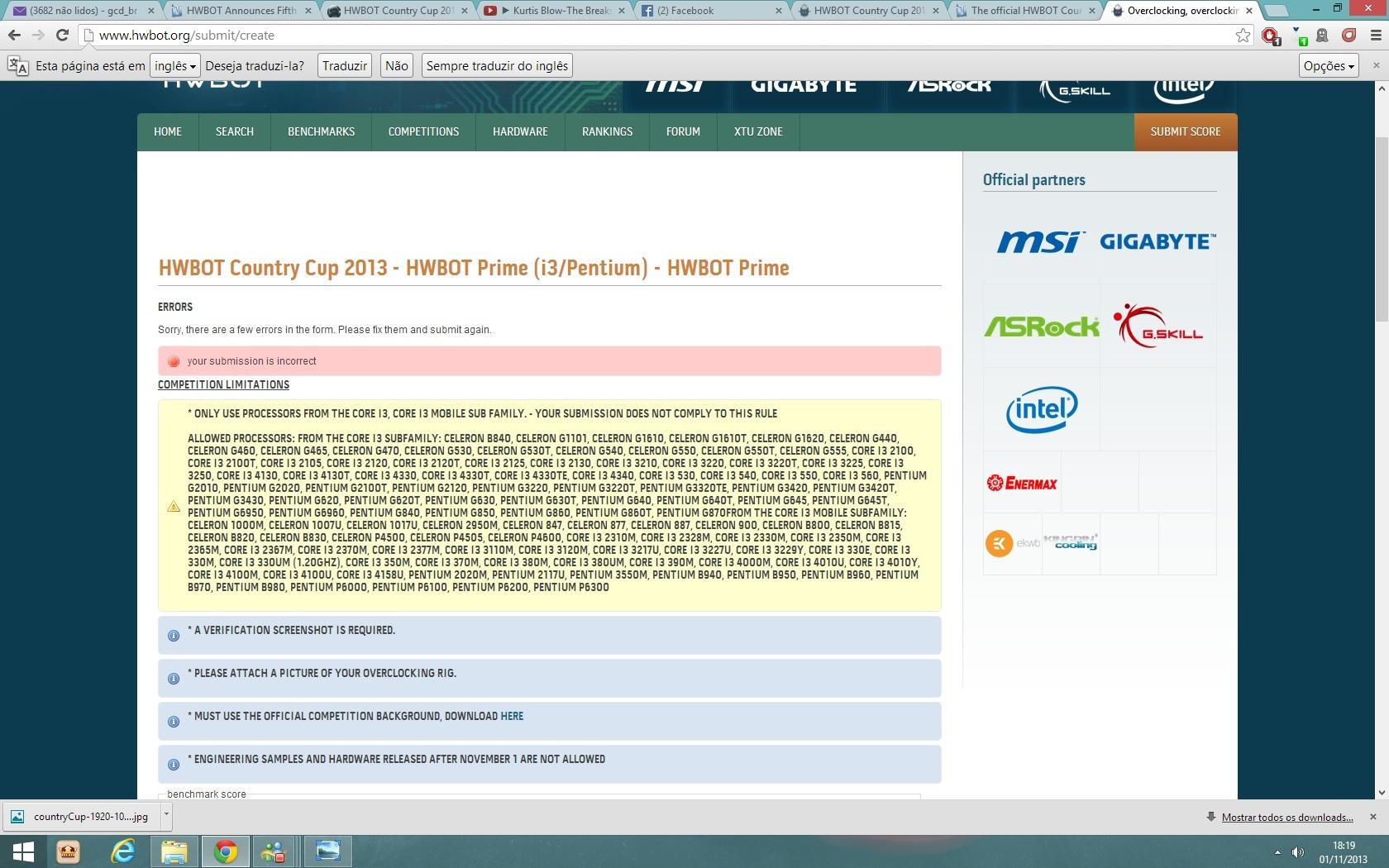 hwbot_error3wjje.jpg