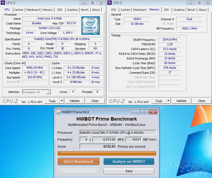 hwbotprime4500.2cls9c.png