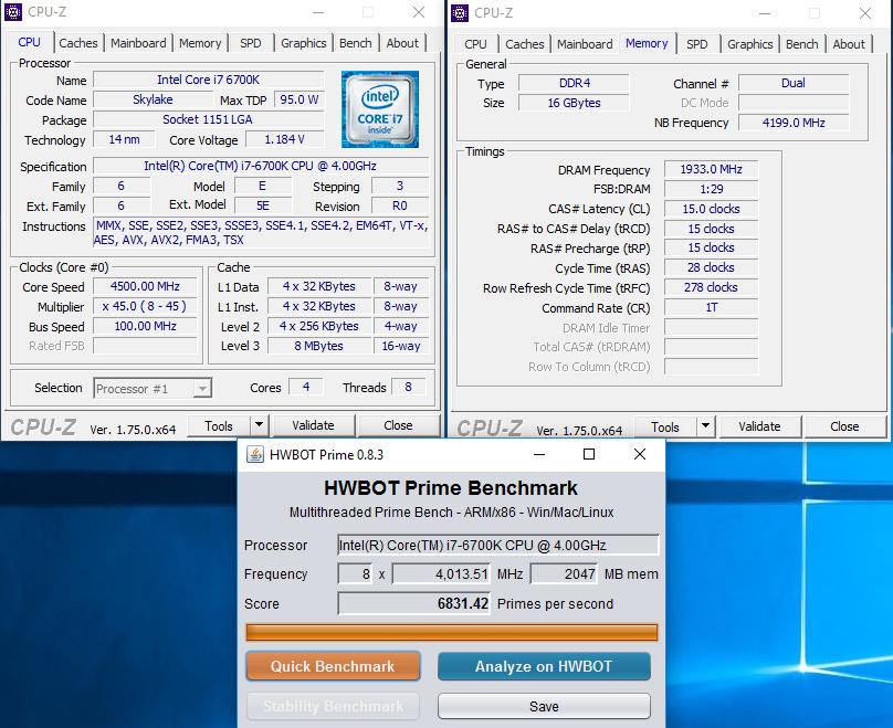 hwbotprime4500.2p6qzy.png