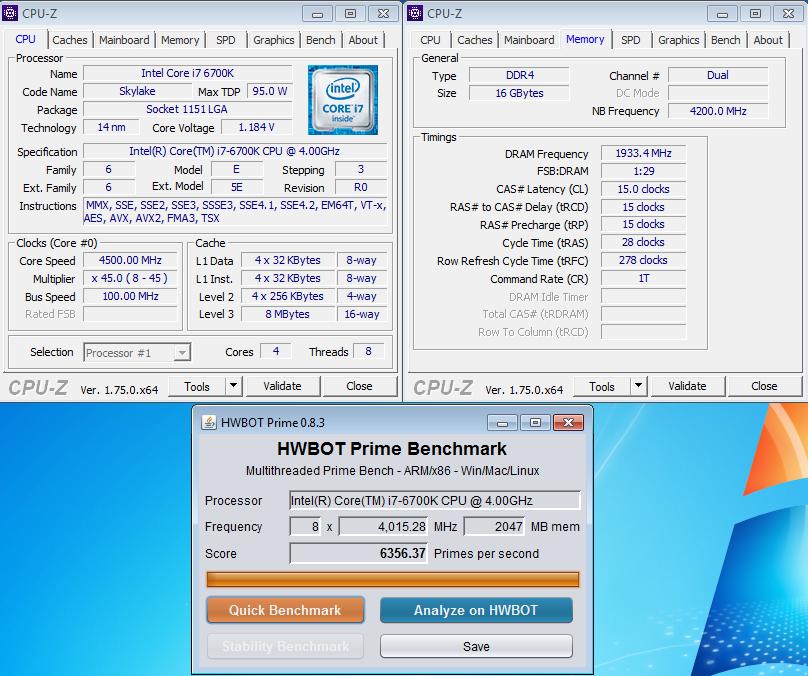 hwbotprime45006us19.png