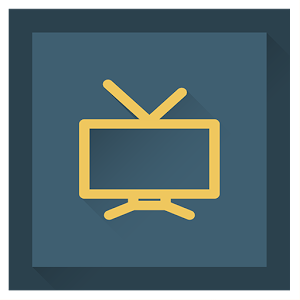 [Android] Samsung TV Remote DLNA (Ad-Free Paid) v4.5.5 Build 1895 .apk