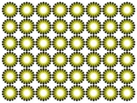 Iluzje optyczne 9