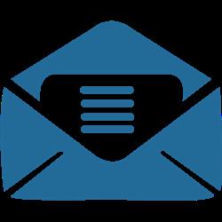 MailStyler Newsletter Creator Pro v2.3.1.100